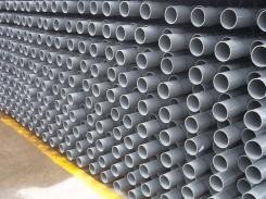 低压输水灌溉用管