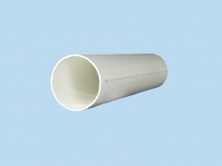 螺旋排水管